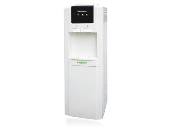 Cây nước nóng lạnh liên doanh Kangaroo KG32N