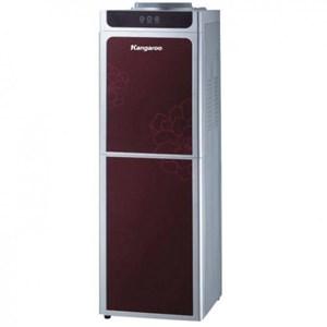 Cây nước nóng lạnh liên doanh Kangaroo KG40N