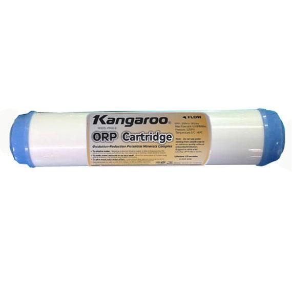 Lõi lọc nước Kangaroo số 9( ORP)