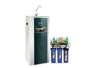 Máy lọc nước Kangaroo KG109 vỏ VTU