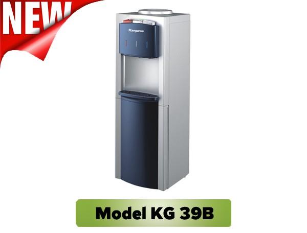 Cây nước nóng lạnh liên doanh Kangaroo KG39B