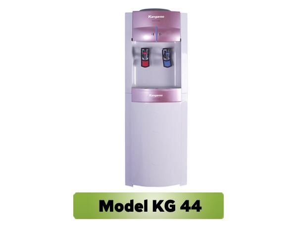 Cây nước nóng lạnh Kangaroo Hàn Quốc KG44